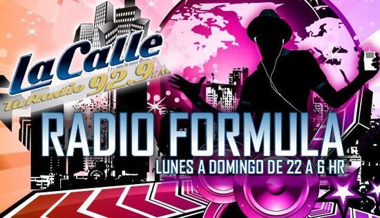RADIO-FORMULA-SLIDE-650x372