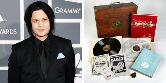 JACK WHITE 7PARAMOUNT1_SPAN-articleLarge