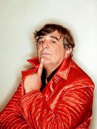 Julián Ruiz