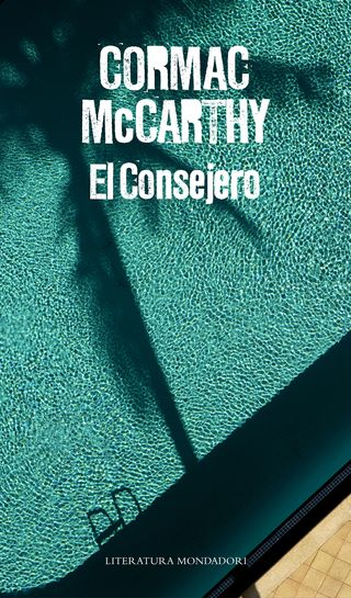 EL CONSEJERO-portada