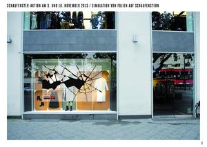 CRISTALES.Themenjahr_2013_Schaufenster-Aktion_Simulation__c__KPB_1_203ad4808a