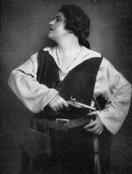 CRISTALES.cantante Lotte_Lehmann_in_Beethoven's_Fidelio