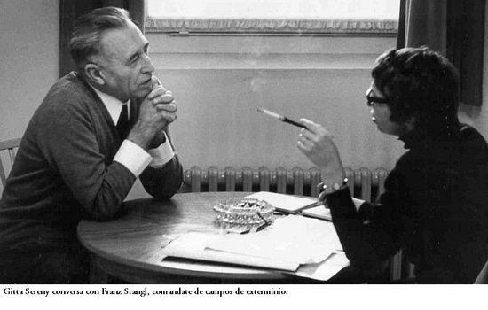 Gitta-sereny-interviews-franz-stangl-the-commandant-of-treblinka-death-camp-1971