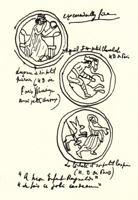 Marcel-proust-drawing-poem-58