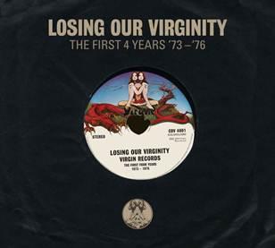 Virgin comp 1