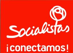 PSOE_2013