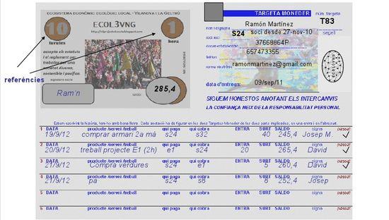 Deuda_dinero_2