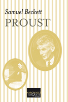 Proust_beckett