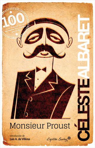 Proust-monsieur-proust