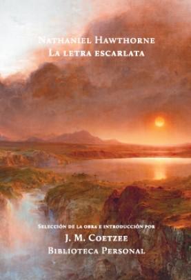 CoetzeeLetra53-1-1383018203-277