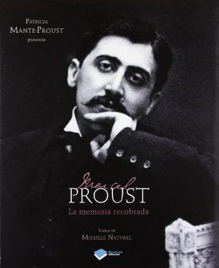 Proust-lamemoria-recobrada