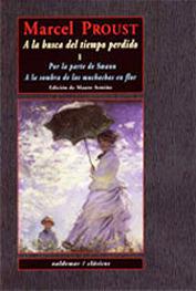 Proust-valdemar