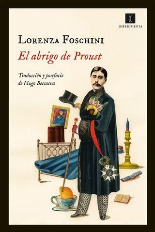 Proust-el-abrigo-de-proust