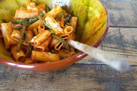 Despensa para novatos: productos básicos para hacer comida italiana >> El Comidista >> Blogs EL PAÍS
