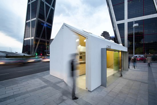 Losada Garcia Architects 01