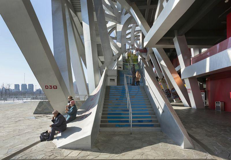 DuccioMalagamba-Building_In_Use