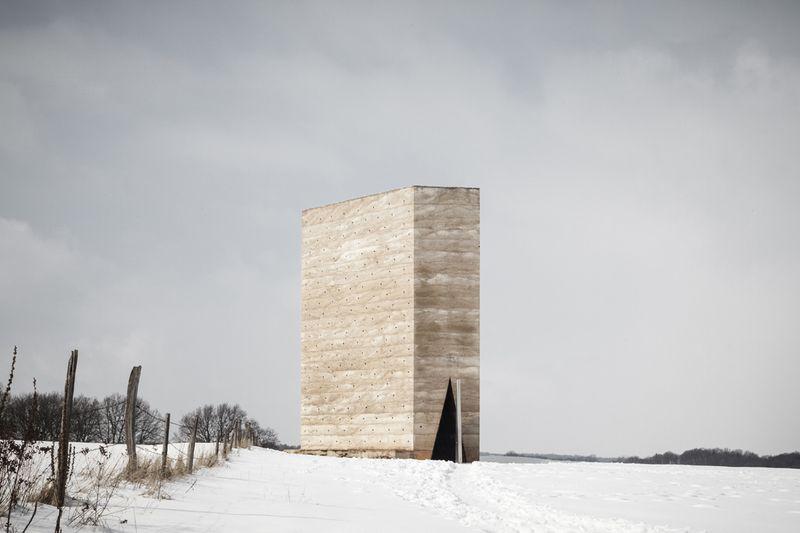 TimVanDeVelde-Exterior