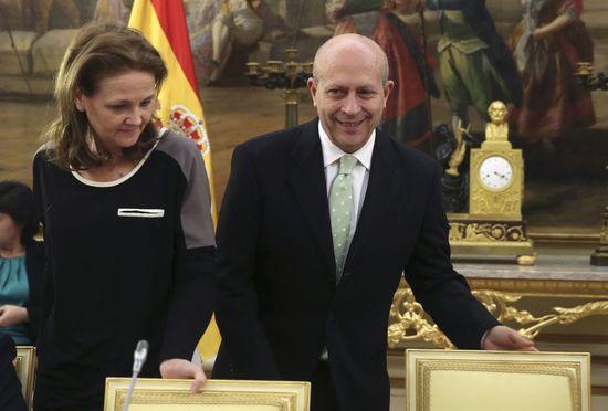Wert y Gomendio