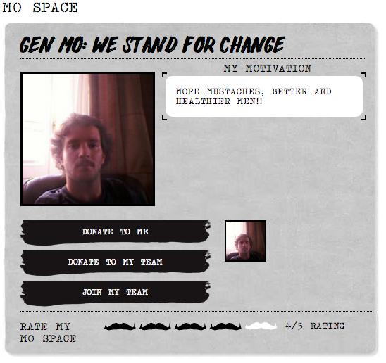 Captura de pantalla 2013-11-13 a las 23.05.24
