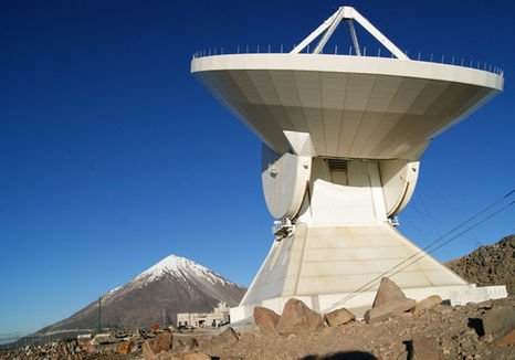 Telescopio-Milimetrico-GTM-Puebla-AFP_ECMIMA20130707_0117_40 (1)