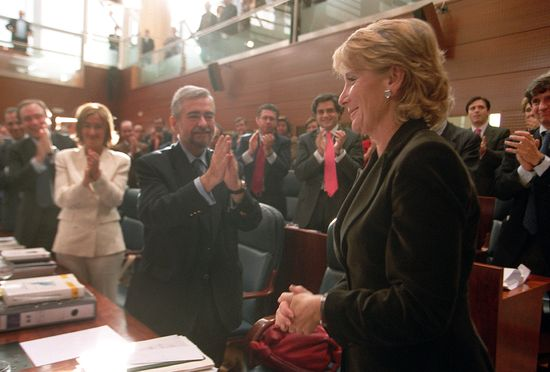 Aguirre02