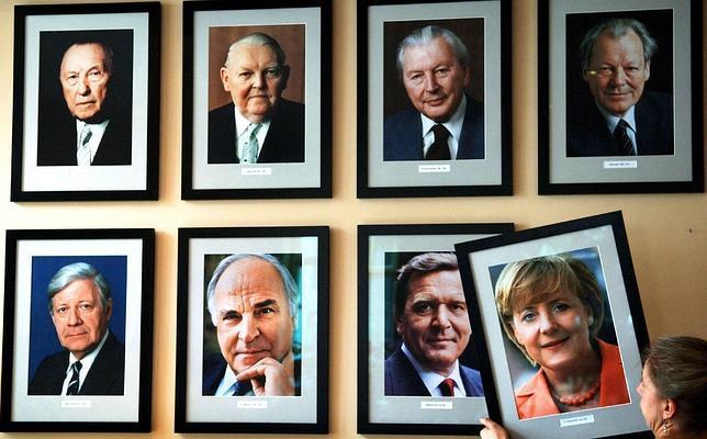 Merkel-presidentes--644x400