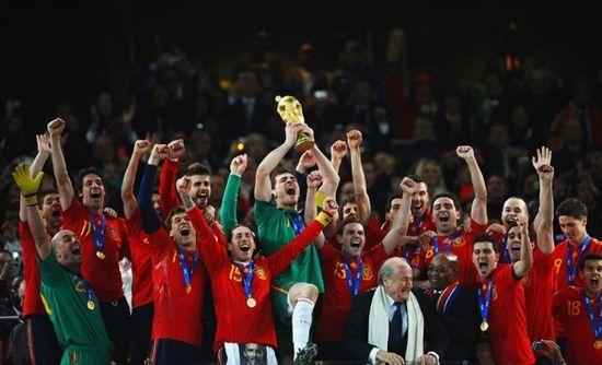 Final-mundial-1