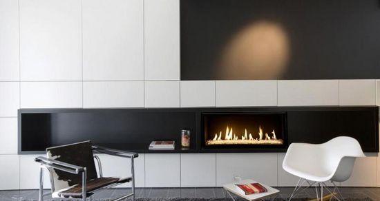 Vuelve el fuego al hogar >> ¿en tu casa o en la mía? >> blogs el paÍs