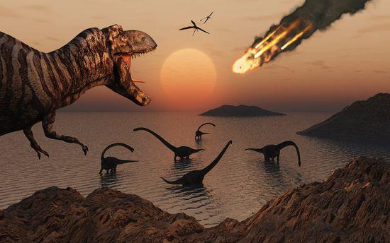Dinosaurs__by_maspix-d3gdz66
