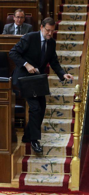 1384977327_193622_1384978458_noticia_normal