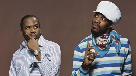 Music_outcast_outkast_1920x1080_28311