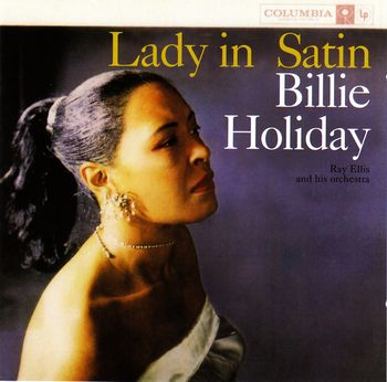 Billie-holiday-lady-in-satin_front