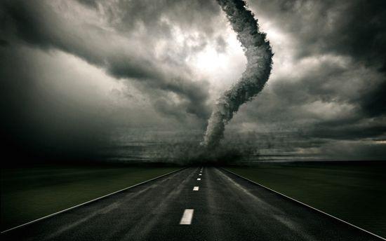 Tornadoes-twister_00246496