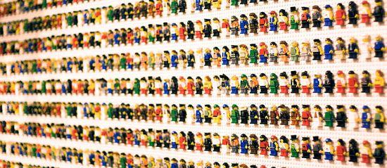 P22_2_lego-people_Dunbar