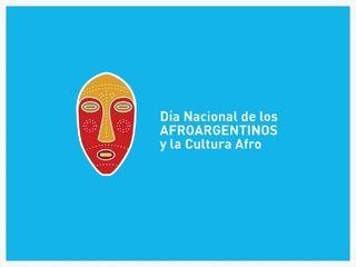 Afroargentinos_900-600x450