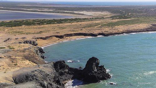 Guajira 2