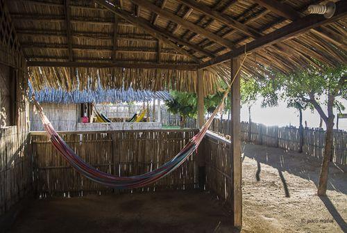 Guajira 5
