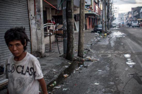 TaclobanCITY_dburgui_18nov20013-7