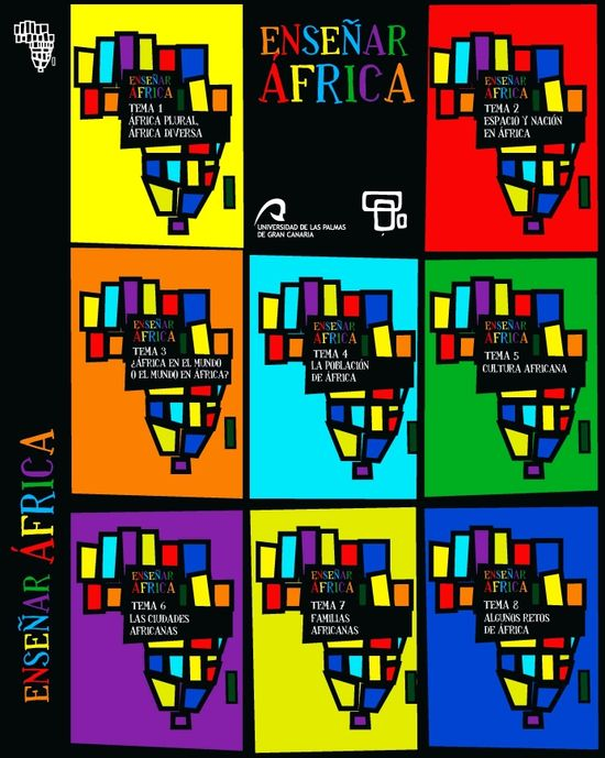Portada_ensenar africa low