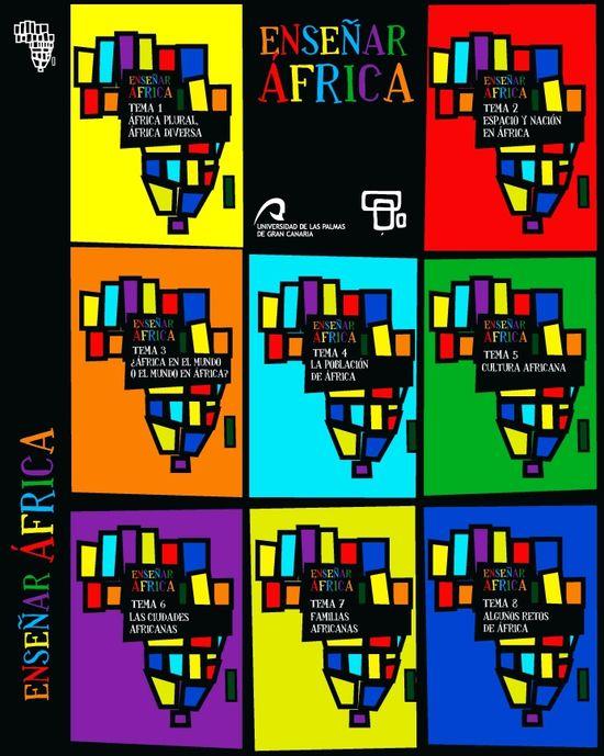Portada_ensenar africa low
