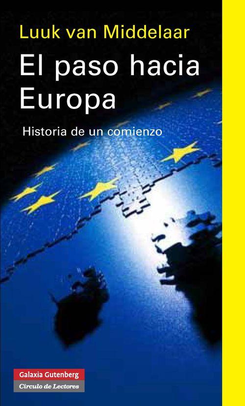 Sobre_el_camino_a_europa_5