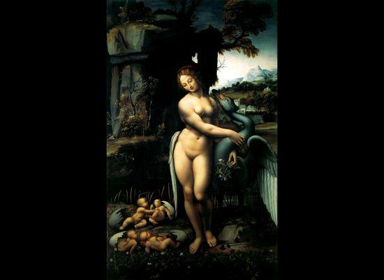 Leda_and_the_Swan_1508-1515