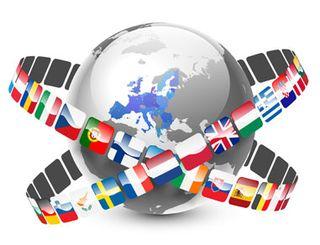 Europaresenaweb