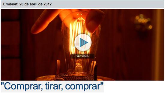 Captura de pantalla 2013-11-29 a las 00.33.35
