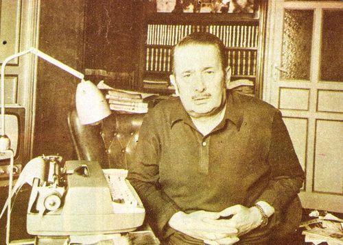 Guillermo-sautier-casaseca