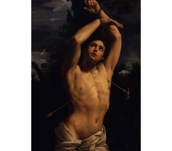 The-martyrdom-of-saint-sebastian-1616