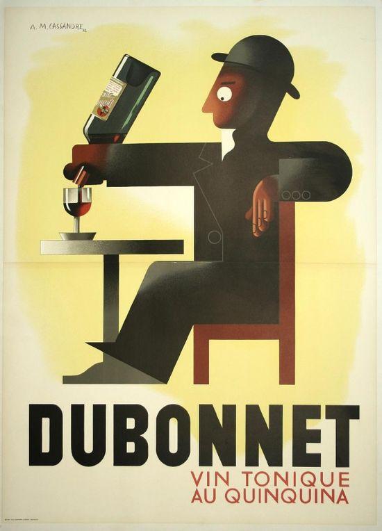 Dubonnet-1932-620x861