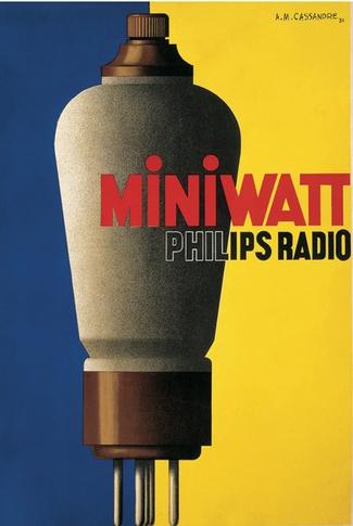 Miniwatt-1931