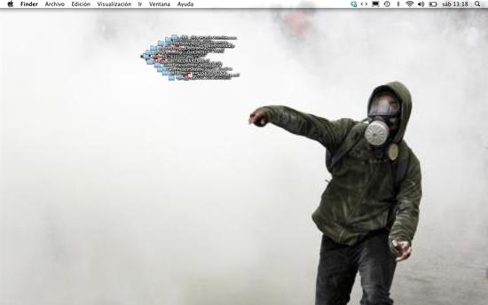 File_Món de César Escudero captura-de-pantalla-2012-07-07-a-las-13-18-03