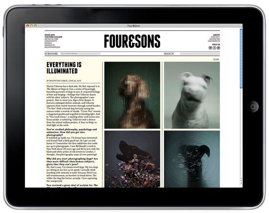 F&S_iPad_Article_02